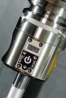 Инструмент и оснастка для металлообрабатывающего оборудования