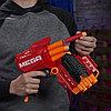 Nerf Mega Tri-Break Мега Три-брейк E0103, фото 3