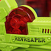 Nerf Zombie Strike Revreaper Зомби Страйк Реврипер E0311, фото 2