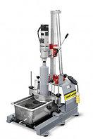 Установка для колонкового сверления Multi-Core Drill