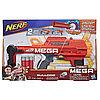 Nerf Mega Bulldog Мега Бульдог E3057, фото 2