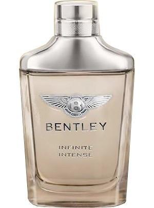 Парфюм Bentley Infinite Intense 100ml (Оригинал - Англия)