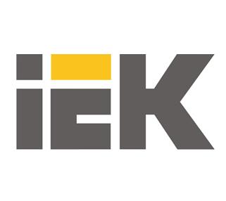 Прожектора IEK