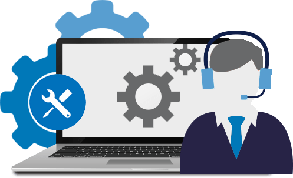 Обучение администрированию Rad Hat Linux 1-2 уровень, фото 2