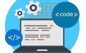 Авторское обучение основы Rad Hat Linux, фото 2