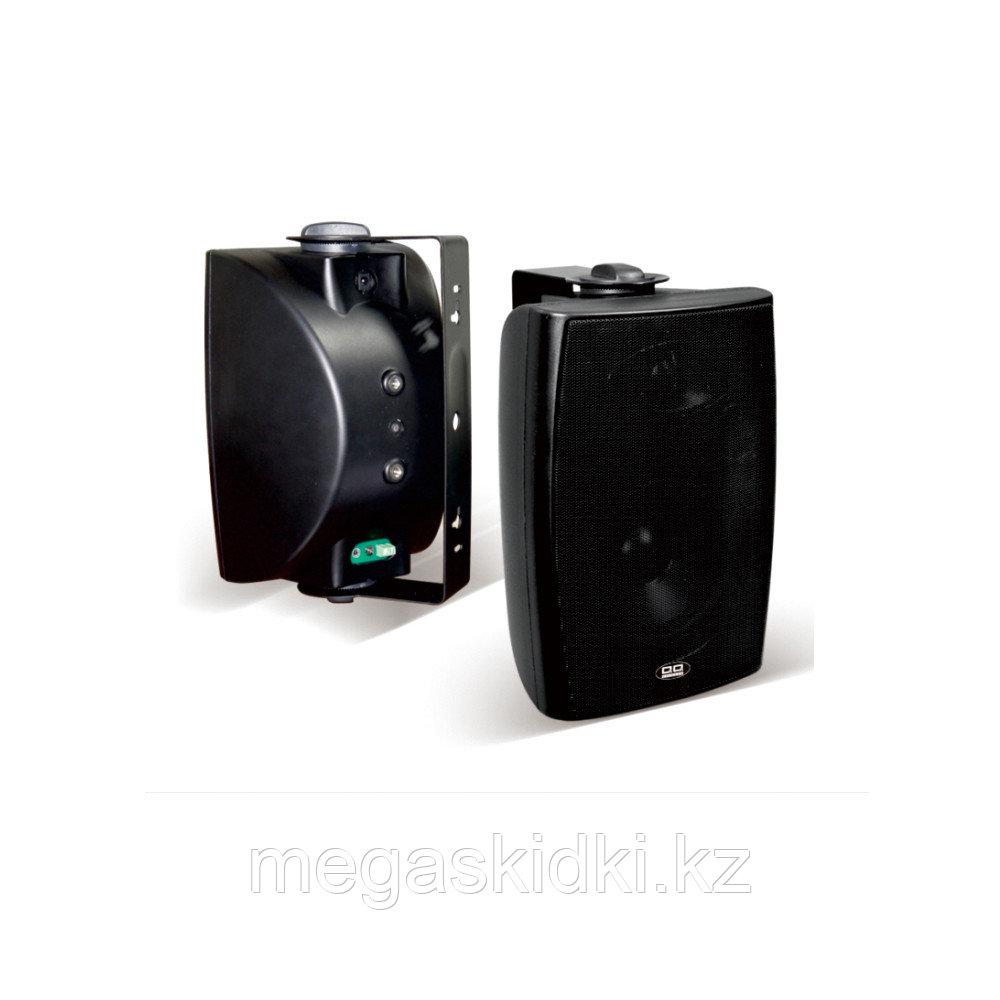 Активная беспроводная акустика Beta-Sound  BG-5084TS/B