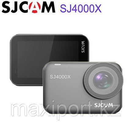 SjCam Sj4000X, фото 2