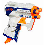 Бластер Nerf Elite Triad Нёрф Элит Триад , A1690, фото 3