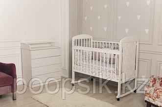 """Кровать детская Incanto """"Civetta"""" в ассортименте"""