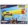 Nerf Fortnite Фортнайт Спрингер E6717, фото 2