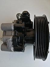 Гидроусилитель руля (ГУР) PREVIA TCR10 1990-1999