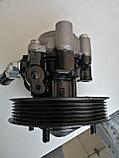 Гидроусилитель руля (ГУР) PREVIA TCR10 1990-1999, фото 3