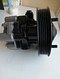 Гидроусилитель руля (ГУР) PREVIA TCR10 1990-1999, фото 4