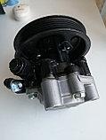 Гидроусилитель руля (ГУР) PREVIA TCR10 1990-1999, фото 5