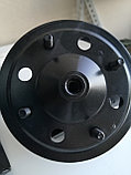 Гидроусилитель руля (ГУР) PREVIA TCR10 1990-1999, фото 6
