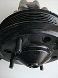 Гидроусилитель руля (ГУР) PREVIA TCR10 1990-1999, фото 7