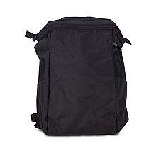 Xiaomi  6971732586060 Рюкзак 90 Points, Multitasker Commuter Backpack, Черный