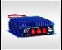 Согласующие устройства RM KL-203Р