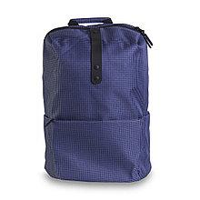 Xiaomi ZJB4055CN Многофункциональный рюкзак College Leisure Shoulder Bag, Органайзер, Синий