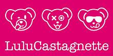 Духи Lulu Castagnette