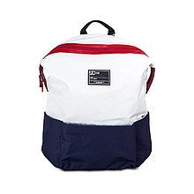Xiaomi 6971732586039 Рюкзак 90 Points, Lecturer Leisure Backpack, Бело-Синий