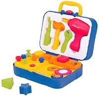 Kiddieland Инструменты музыкальные в чемодане , фото 1