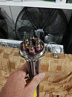 Тен 6 кВт, фото 1