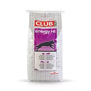 Royal Canin ENERGY HE 20 кг Корм для энергичных собак Энерджи HE, фото 2