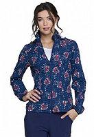 HeartSoul Куртка женская медицинская HS301