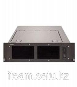 Ленточный накопитель HP Ultrium 1760 1U SAS Rack Mount EH946B