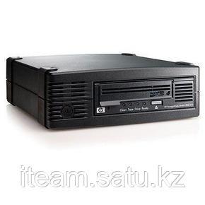 Ленточный накопитель EH920A HP Ultrium 1760 SAS Ext Tape Drive