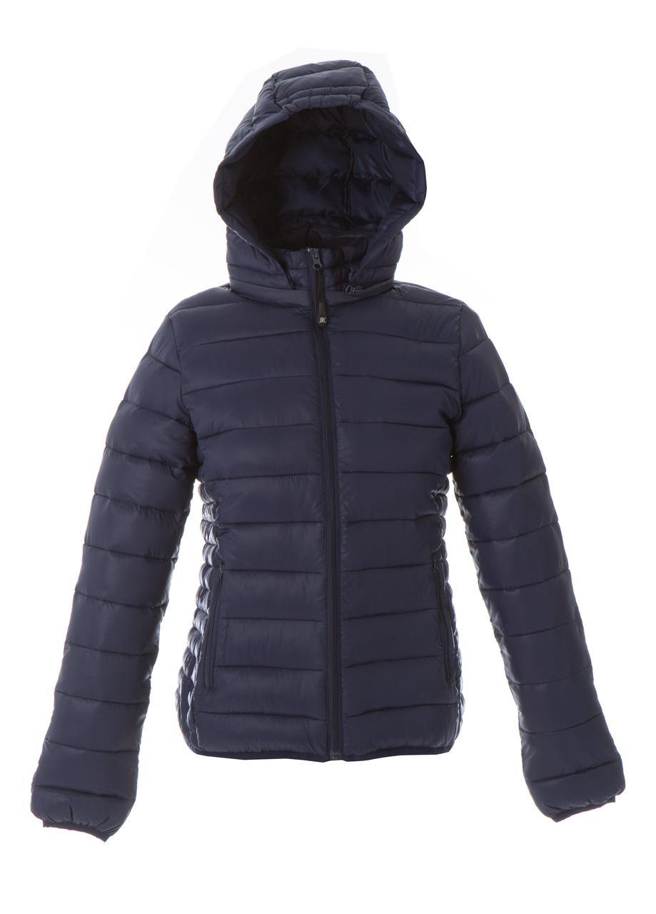 """Куртка женская """"Vilnius Lady"""", леопардовый_ S, 100% нейлон, 20D, подкладка: 100% полиэстер, 300T"""