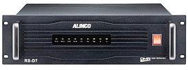 Ретранслятор Alinco RS-D8
