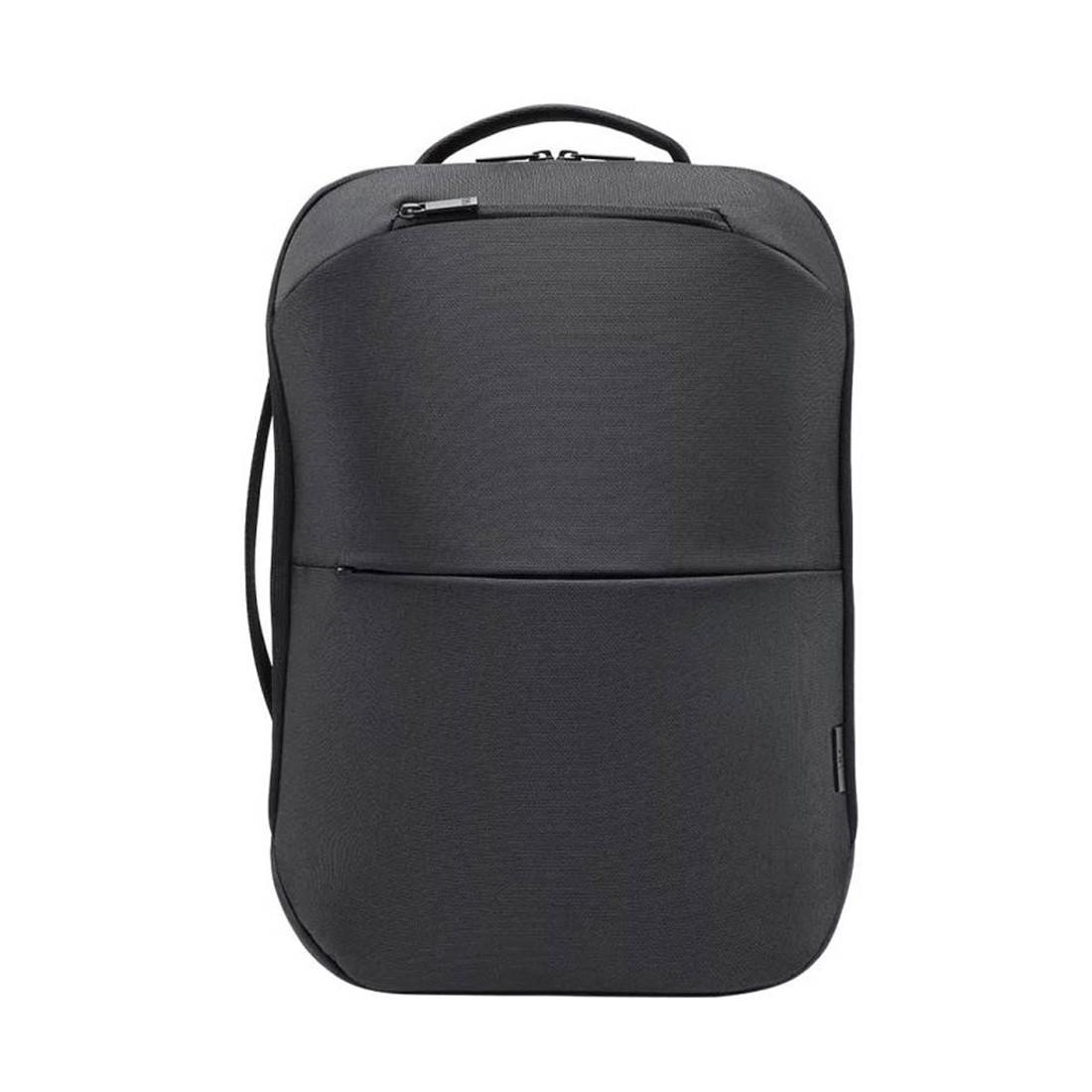 Xiaomi 6971732587401 Рюкзак 90 Points, MULTITASKER Business Travel Backpack, Чёрный