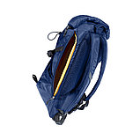 Xiaomi 6972125142023 90 Points Рюкзак HIKE outdoor Backpack, Синий, фото 2