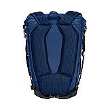 Xiaomi 6972125142023 90 Points Рюкзак HIKE outdoor Backpack, Синий, фото 3