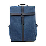 "Xioami 6971732584950 Рюкзак RunMi 90' Points GRINDER Oxford Leisure Backpack, 14.1"", фото 2"
