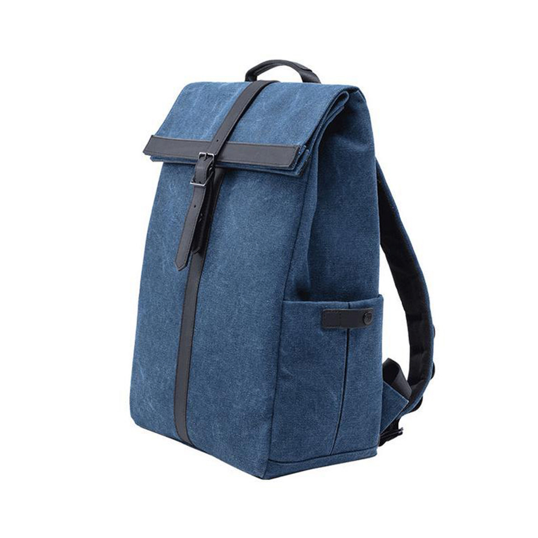 Xioami 6971732584950 Рюкзак RunMi 90' Points GRINDER Oxford Leisure Backpack, 14.1""