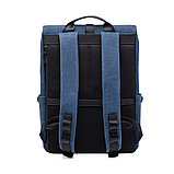 "Xioami 6971732584950 Рюкзак RunMi 90' Points GRINDER Oxford Leisure Backpack, 14.1"", фото 3"