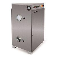 Адсорбционный осушитель воздуха DanVex: AD-800