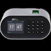 ZKTeco D1 Терминал для учета рабочего времени