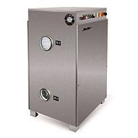 Адсорбционный осушитель воздуха DanVex: AD-1000