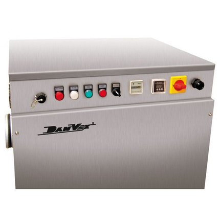 Адсорбционный осушитель воздуха DanVex: AD-1000, фото 2