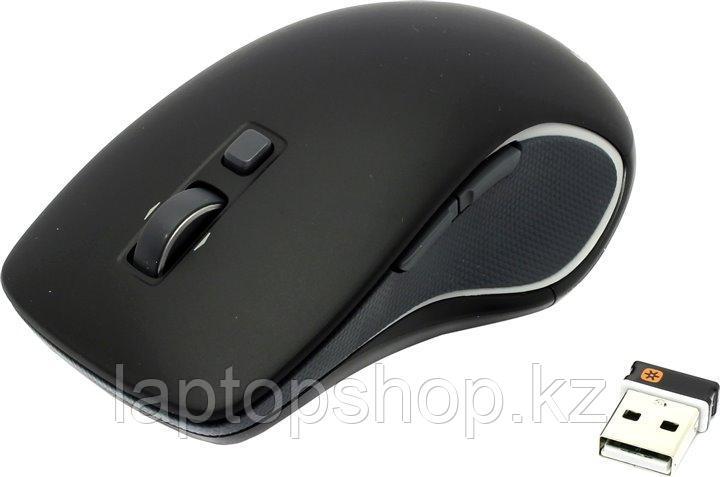 Мышь беспроводная Mouse Logitech M560 Wireless