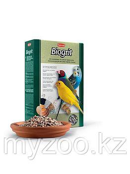 Рadovan Минеральная добавка BIOGRIT био-песок д/декоративных птиц (700г)