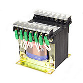 Трансформаторы iPower