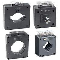 Трансформатор тока ТТИ-А  5/5А  5ВА  класс 0,5  ИЭК