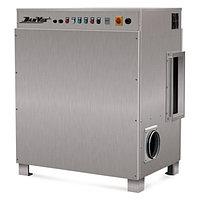 Адсорбционный осушитель воздуха DanVex: AD-3000
