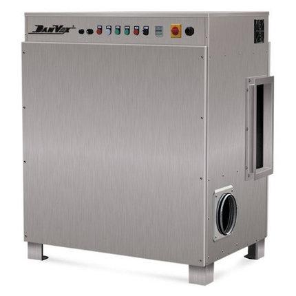 Адсорбционный осушитель воздуха DanVex: AD-3000, фото 2