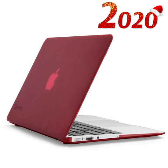 "Чехол Speck SPK-A2200 для New MacBook Air with Dual Mic 11"""